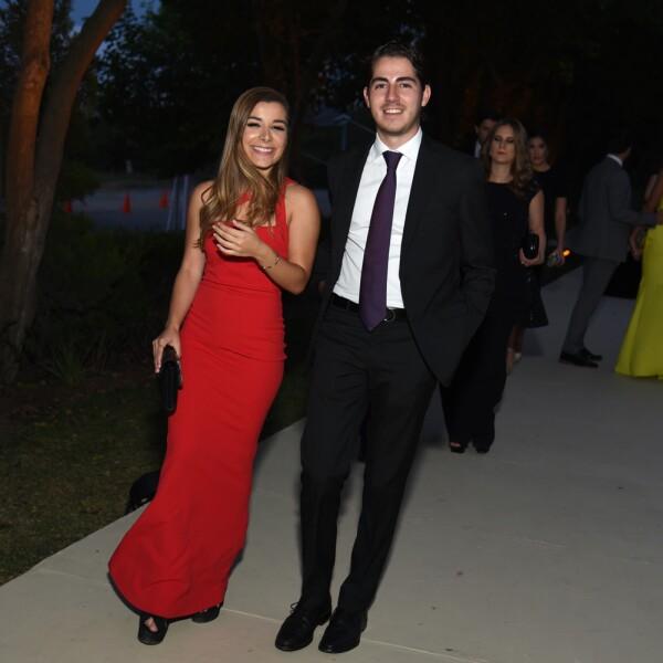 Daniela Garza y Alejandro Azcarraga.jpg