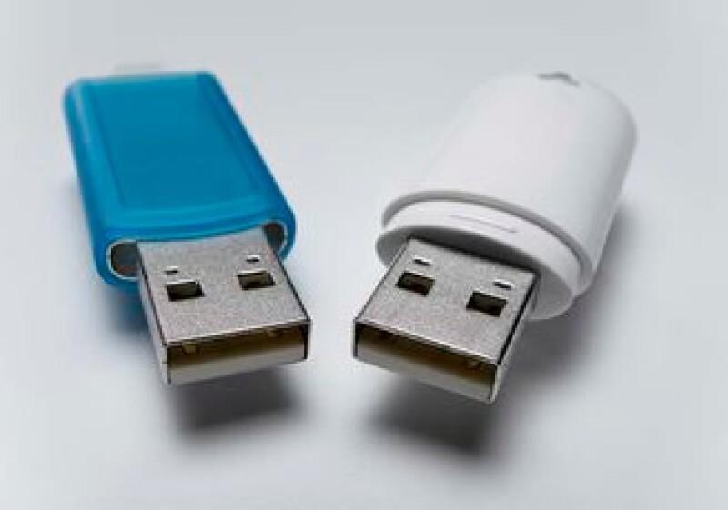 43% de los usuarios corporativos en firmas estadounidenses han perdido un dispositivo con información, según una encuesta. (Foto: Jupiter Images)