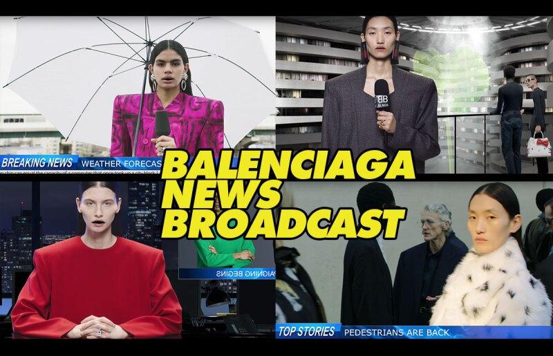 balenciaha-news-broadcast-summer-20-campaign