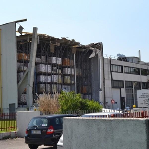 irpt-temblor-italia5