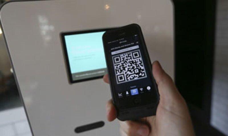Dependiendo del tipo de usuario de la criptomoneda, los gravámenes podrían alcanzar casi 40%. (Foto: Getty Images)