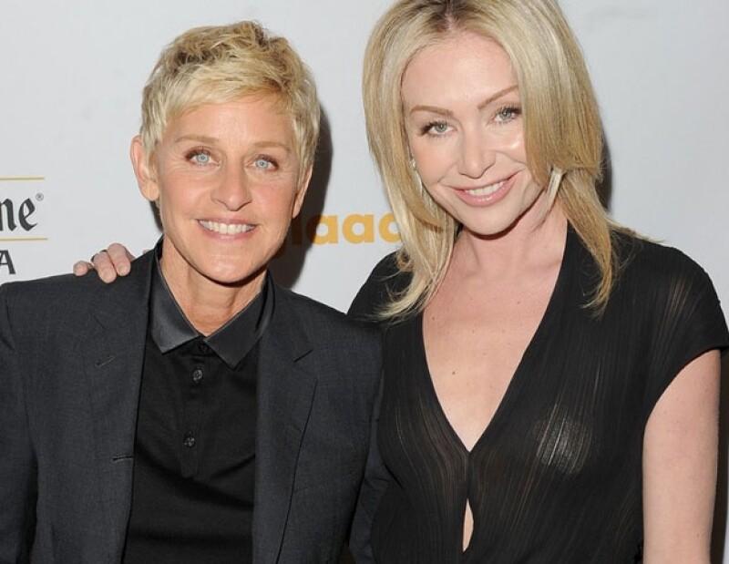 La presentadora ha elegido Australia como escenario para jurarse amor por segunda vez, evento al que tiene pensado invitar a muchos de sus amigos.