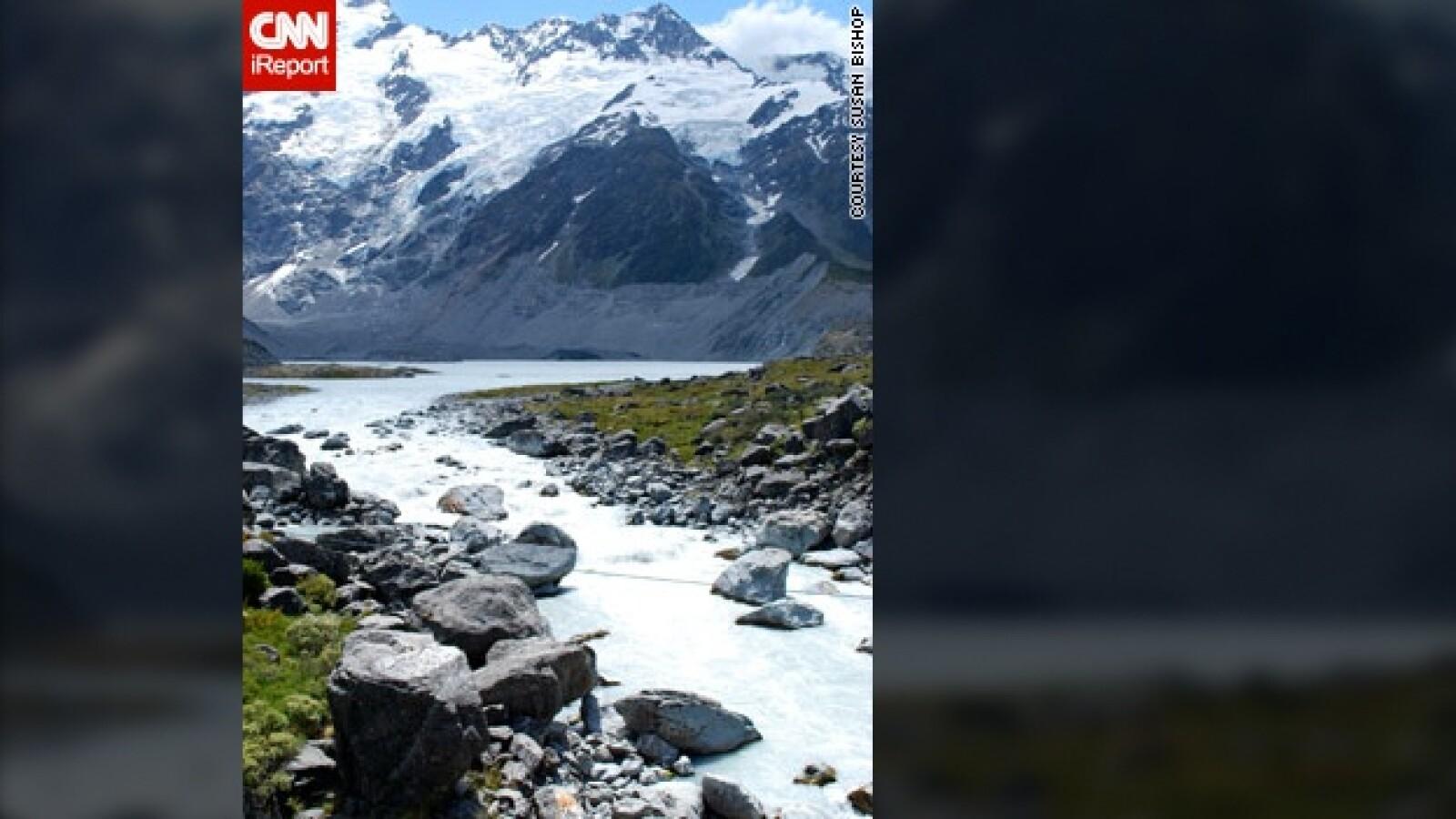 nueva zelandia ireport viajes destinos europa 10