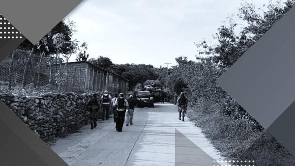 policias-municipales.jpg