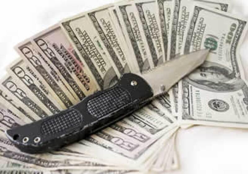 A pesar de la violencia, se pronostica que en 2011 la inversión extranjera directa sume entre 18,000 y 21,000 mdd. (Foto: Photos to Go)