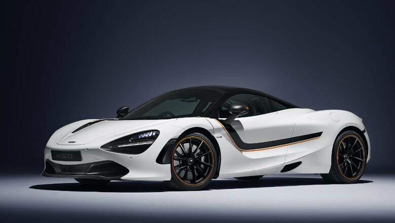 McLaren 07.jpg