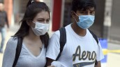 casos-covid-19-coronavirus-en-mexico-3-de-abril