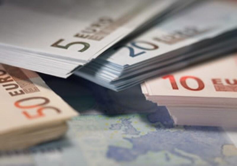La Comisión Europea espera que Grecia implemente una estricta reforma presupuestaria. (Foto: Jupiter Images)