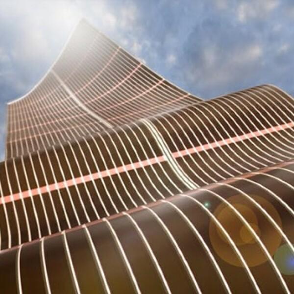 paneles solares plástico gal01