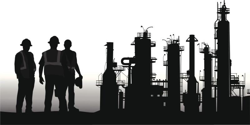 Refinería - corrupción - Technip