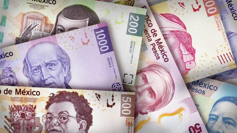 180806 Tipo De Cambio Peso Mexicano 93 Is Fotopoly Jpg