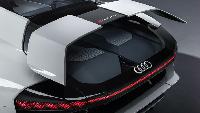 Audi PB18 09.jpg