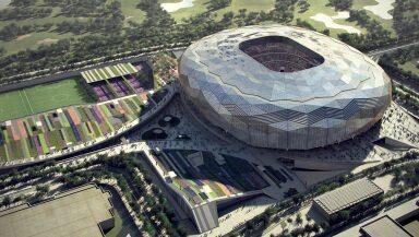 66_EstadioQatarFoundation01.jpg
