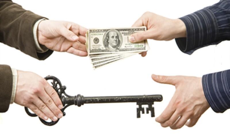Los inversionistas saben que en el mundo de la compraventa de empresas todo es volátil.(Foto: iStock by Getty Images)