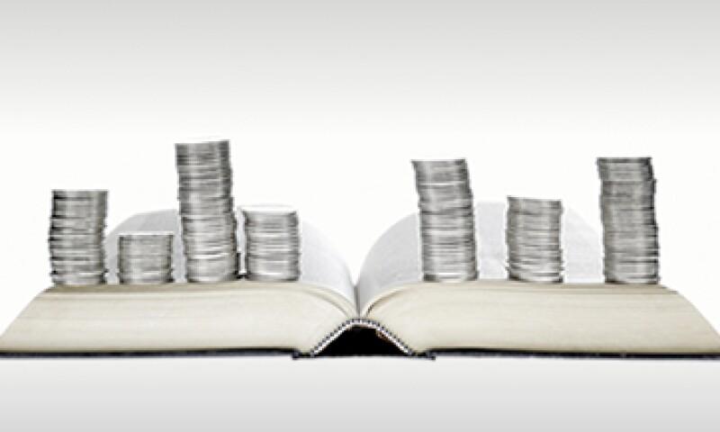 Emprender un negocio desde la elaboración de la tesis facilita los apoyos para fundarla. (Foto: Getty Images)