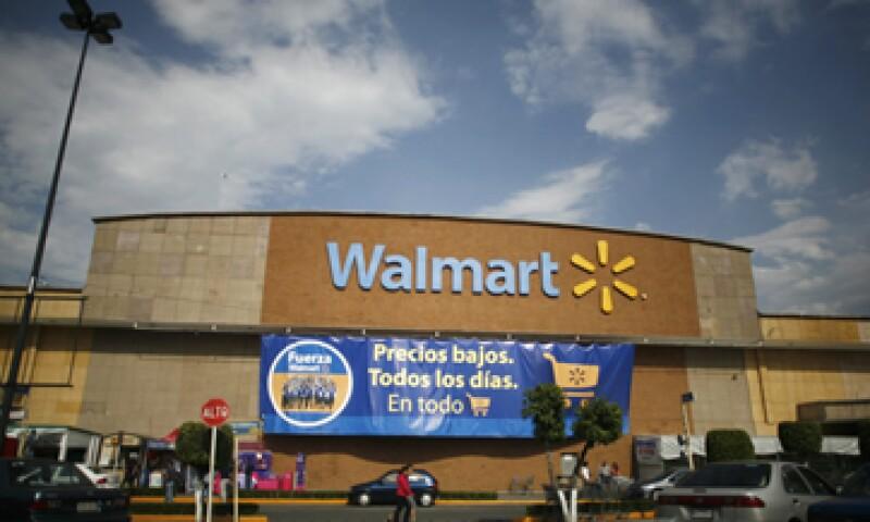 The New York Times expuso que la empresa habría pagado hasta 24 mdd en sobornos en México para evitar obstáculos a su expansión. (Foto: Reuters)