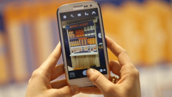 El mobile marketing y las promociones en punto de venta deben complementarse para aumentar el engagement.