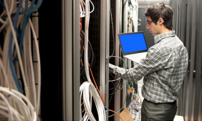 Las viejas herramientas —software antivirus y firewalls— ya no serán suficientes para detener los hackeos. (Foto: tomada de cnnmoney.com)