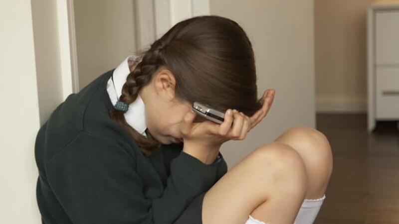 Distintas formas de violencia contra jóvenes