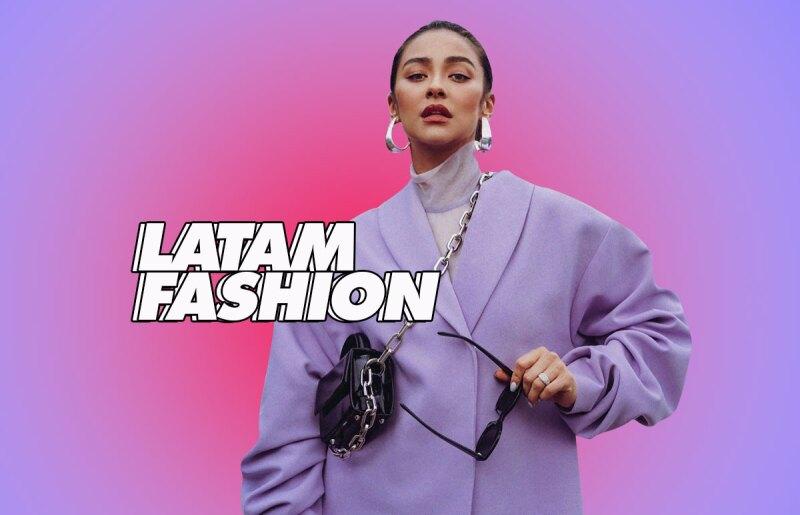 marcas-latinomaericanas2