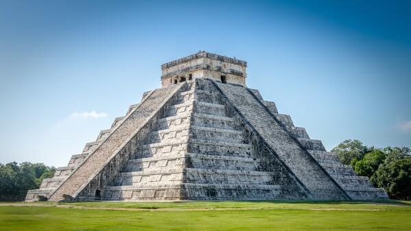 La Secretaría de Turismo dijo que hay 40 Pueblos Mágicos en México. (Foto: Photos to Go)