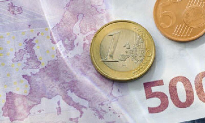 Los ministros de Finanzas europeos dijeron sentirse preocupados por una inminente crisis bancaria. (Foto: Photos to Go)