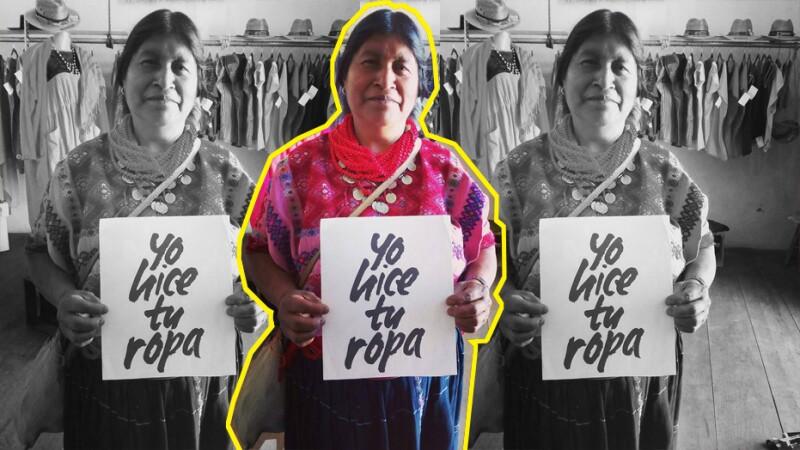 Fashion-Revolution-Ropa