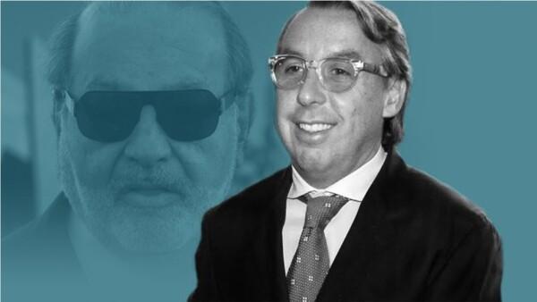 Televisa y Telmex, las preponderantes que reciben un trato distinto ante el IFT