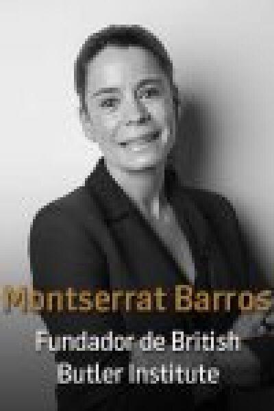 MexBest-Hotel-Jurado-Montserrat-Barros-150x150.jpg