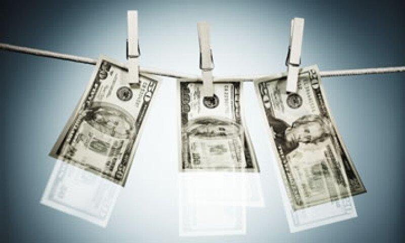 El intercambio se realizará únicamente con aquellas entidades que sean determinadas por Hacienda.(Foto: Getty Images )