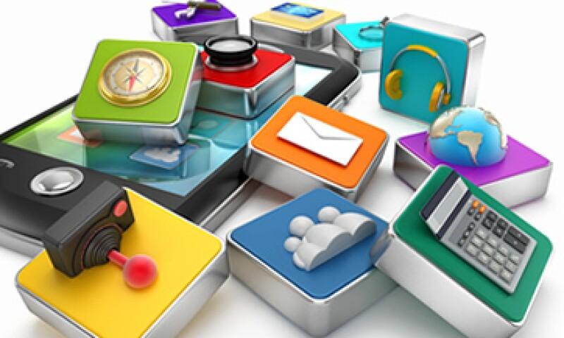Si tienes algún dispositivo nuevo, hay ciertas aplicaciones que debes descargar. (Foto: Getty Images)