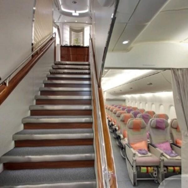 airbus a380 4