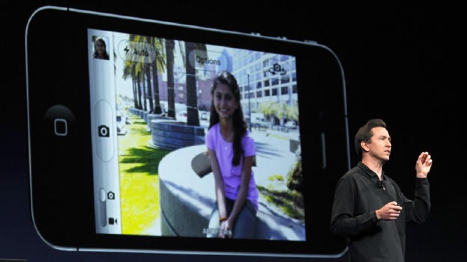 WWDC apple iphone