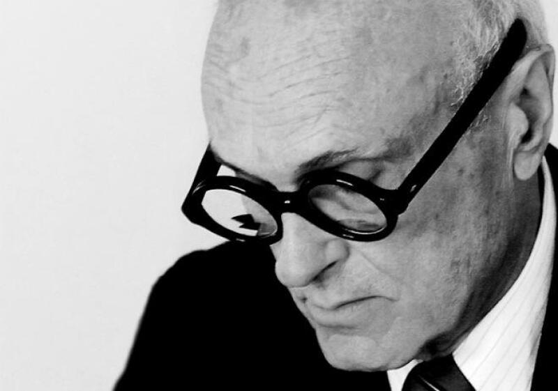 Philip Johnson A