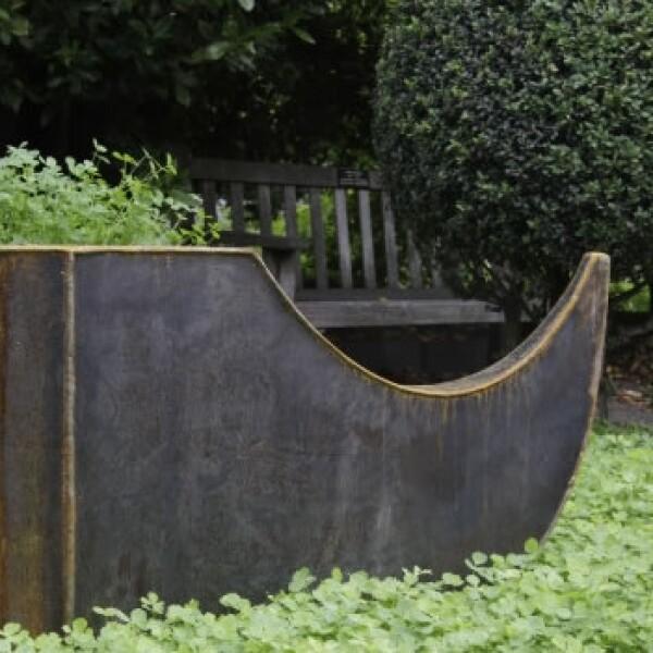 jardín escultórico medio ambiente 08