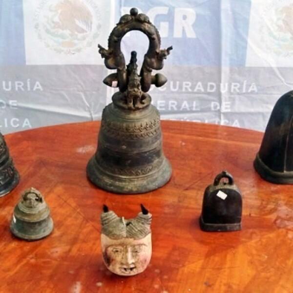 piezas Myanmar PGR Colima