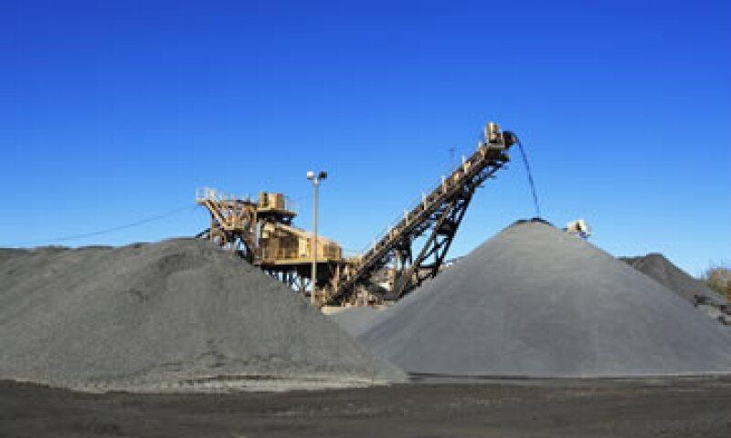 Analistas señalaron también que Cemex se veía afectada por el mal reporte de la francesa Lafarge, la mayor fabricante mundial de cemento. (Foto: Photos to go)