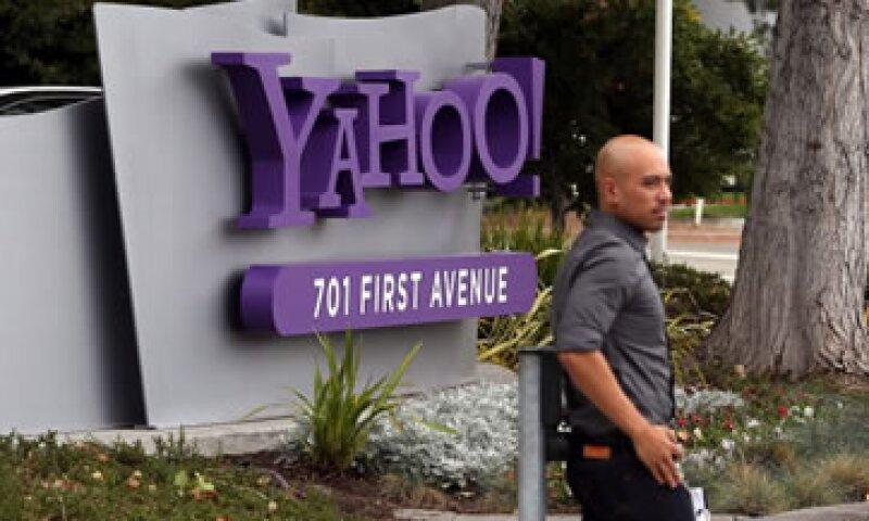 El Departamento del Trabajo ha instado a Silicon Valley para diversificar sus contrataciones. (Foto: Getty Images)