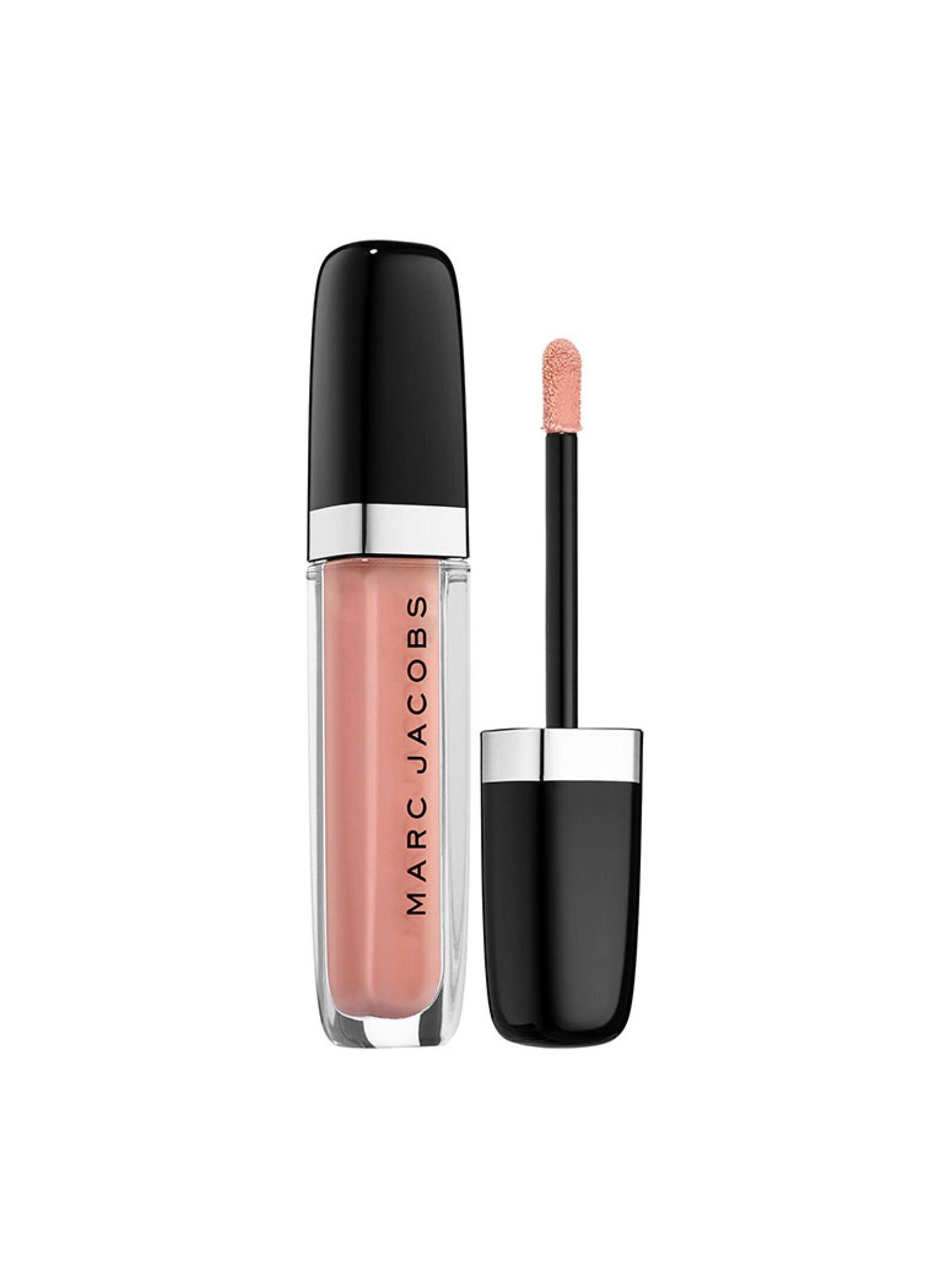 Nude-lip-gloss-1