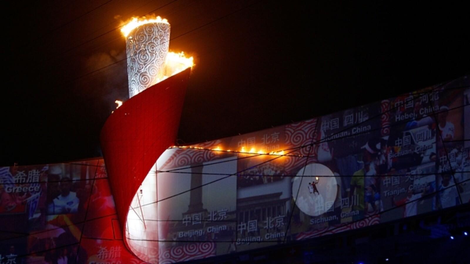 Juegos, Beiging, olimpicos, 2008