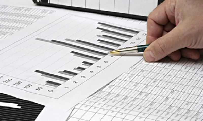 Hacienda difundió sus Informes sobre la situación económica del país al segundo trimestre. (Foto: Getty Images)
