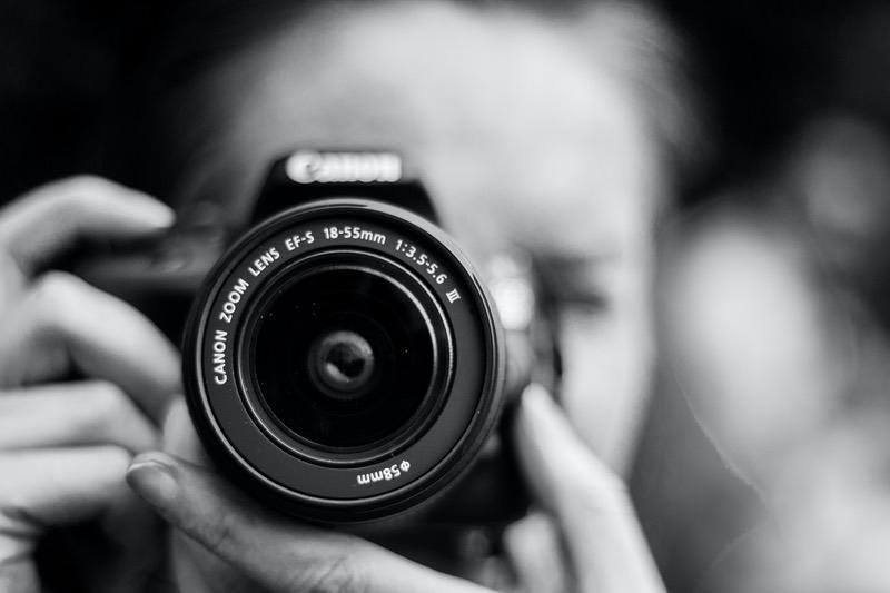 fotografia_0.jpg
