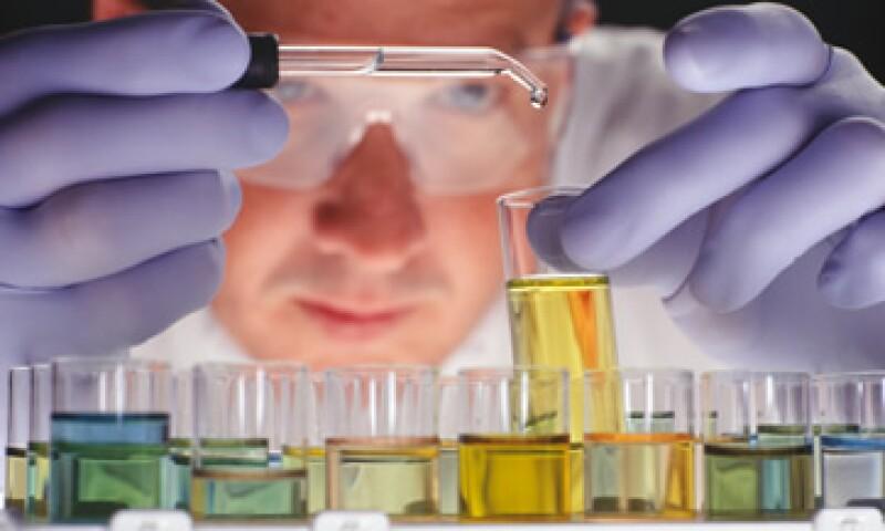 Genomma Lab maneja marcas de productos como Asepxia, QG5, Genoprazol y Bioelectro. (Foto: Thinkstock)