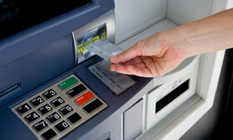Los bancos sí darán servicio el 31 de diciembre.  (Foto: Getty Images)