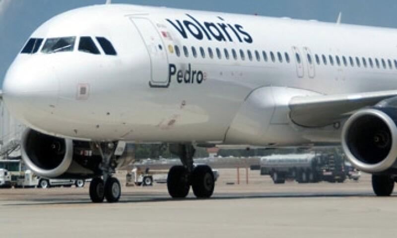 logo-Volaris