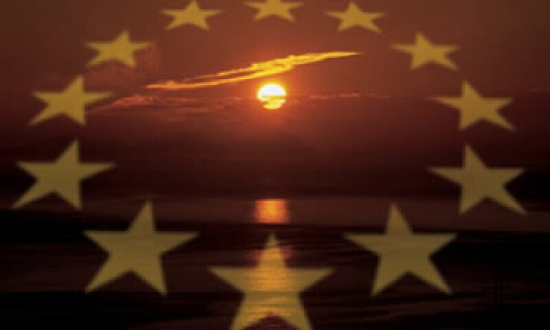 Los líderes de la zona euro acordaron el 27 de octubre que el FEEF debería ser apalancado. (Foto: Thinkstock)
