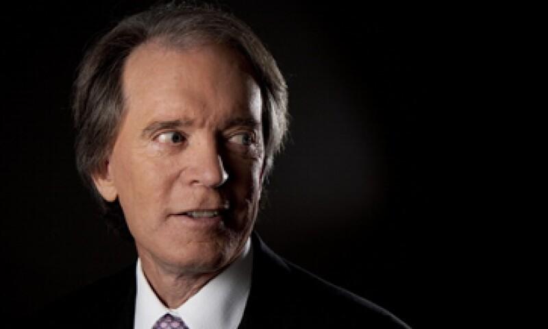 El fondo investigado por la SEC es administrado por el inversos Bill Gross. (Foto: Getty Images)
