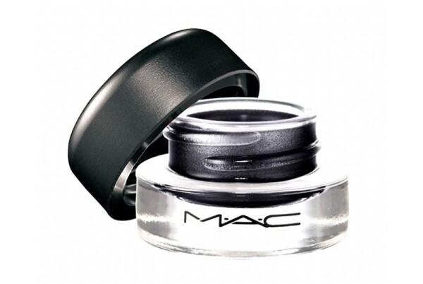 M.A.C-Fluidline-Gel-Eyeliner.jpg