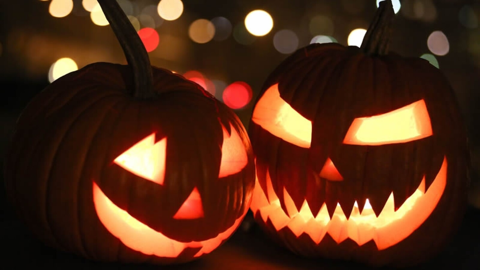 Halloween Polonia