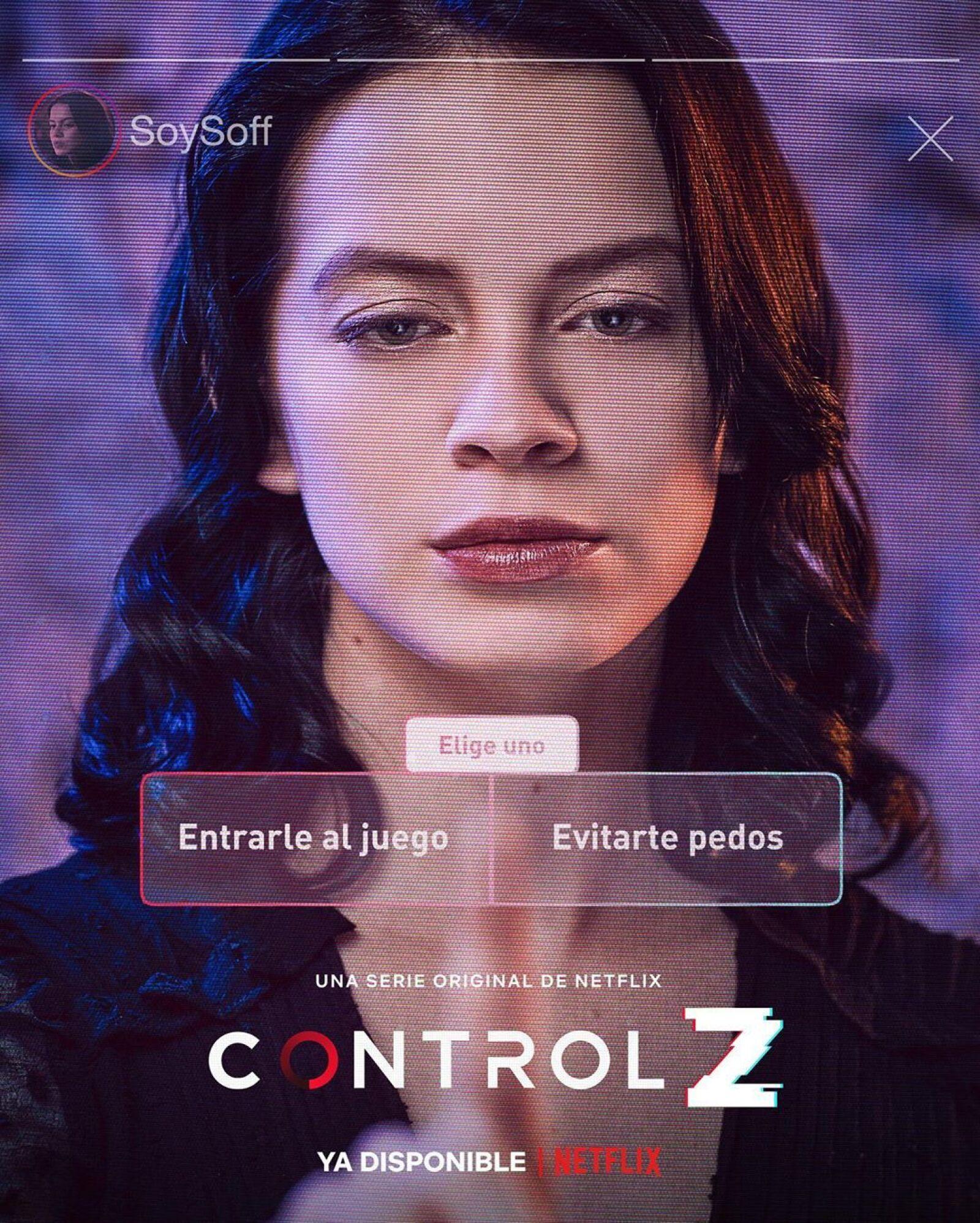 sofia-controlz